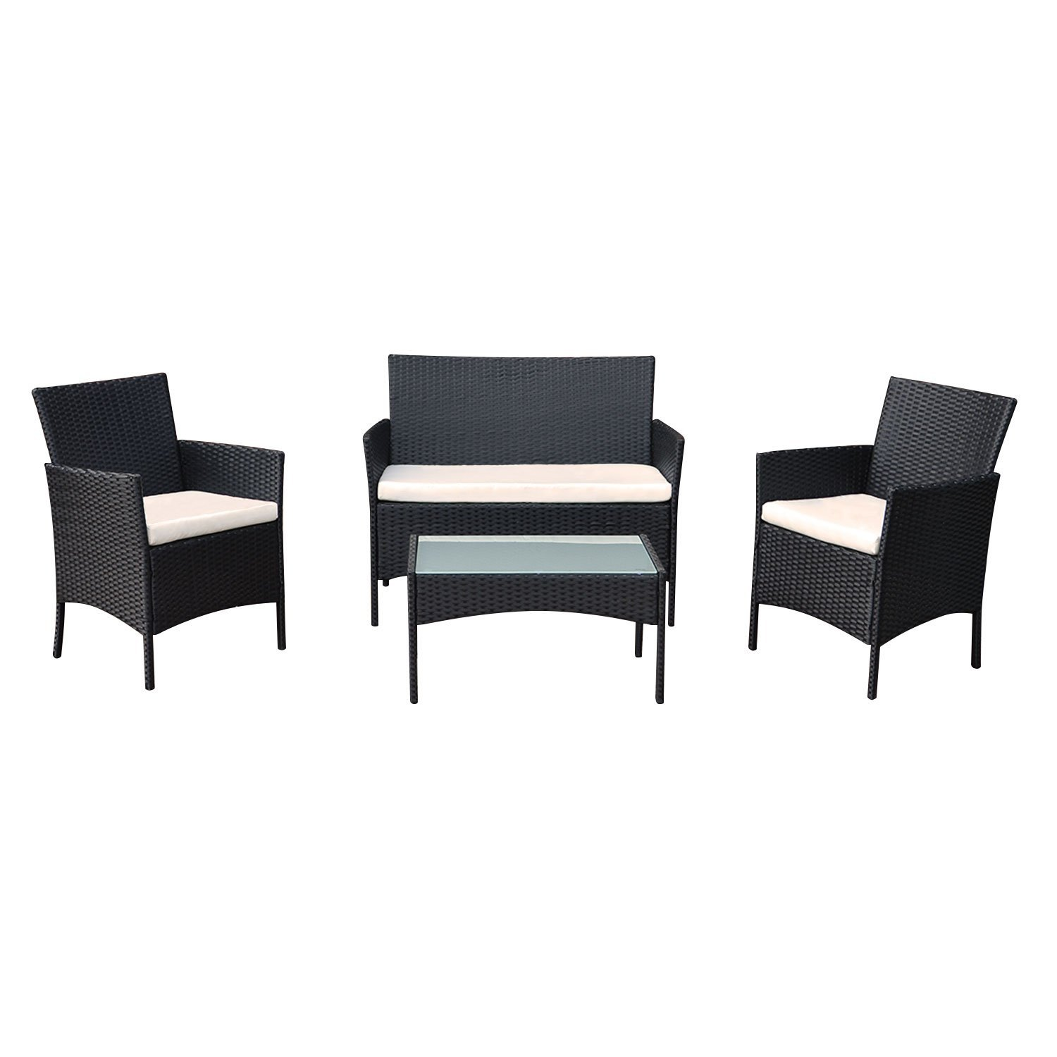 le mobilier salon de jardin steph comminges location saint gaudens 31. Black Bedroom Furniture Sets. Home Design Ideas