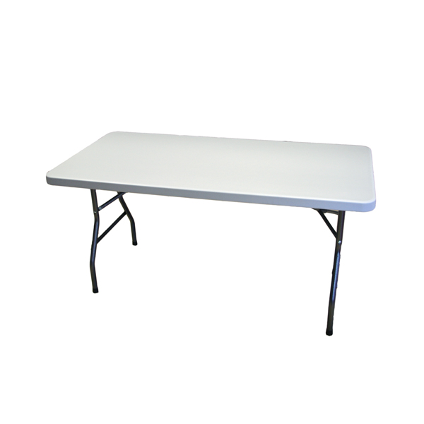 Table rectangle